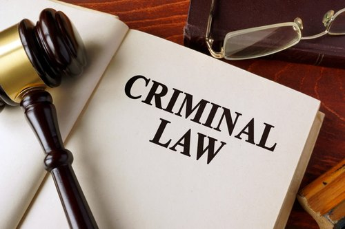 criminal lawyer Singapore