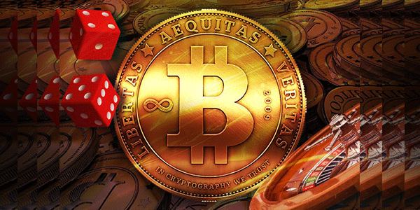 INVESTMENT OPTIONS ON BITCOINS