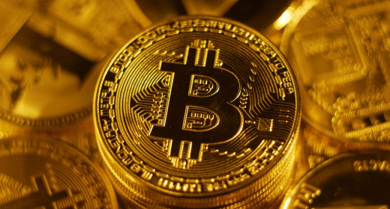 Know What Is A Bitcoin