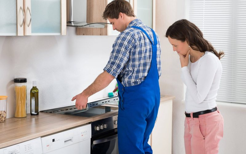 appliance repair near me atlanta ga