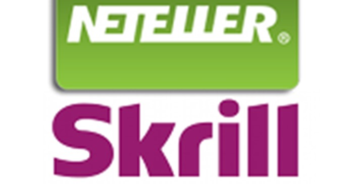 WHY NETELLER IS BECOMING SO POPULAR?