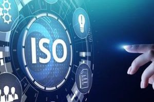 iso 37001