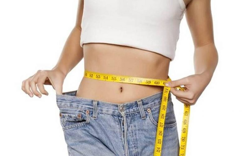 appetite suppressant and energy booster