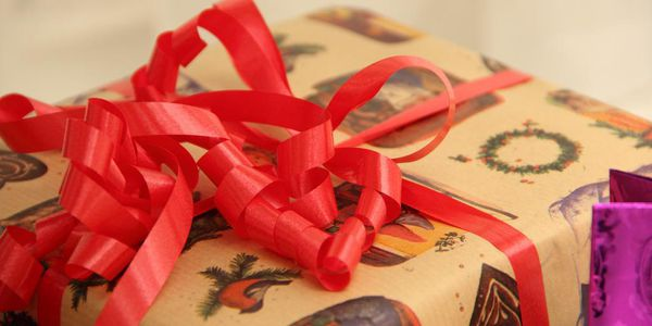 Guidelines for Corporate Gifting