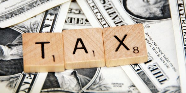 best tax services st charles il