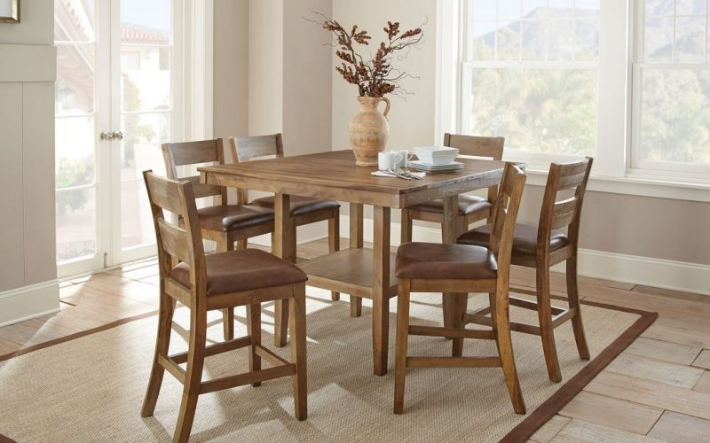 pub tables and stools spearfish sd
