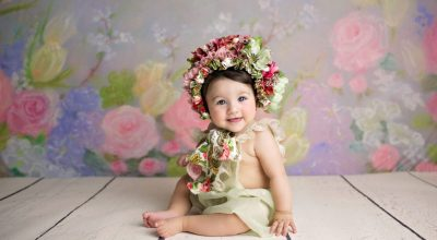 Do Try TheExpert Services Of Baby Photographers Sydney