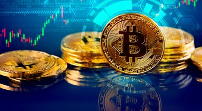 The Simple Basics of The Art of Awesome Bitcoin Trading