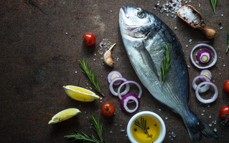 seafood online singapore